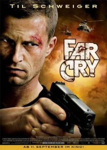Far_cry_poster