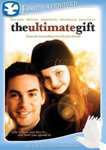 UltimateGift_dvd_lg