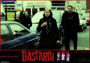 bastardi3