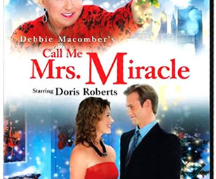 call-me-mrs-miracle-dvd