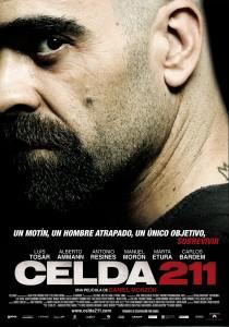 celda211c