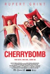 cherrybomb-poster