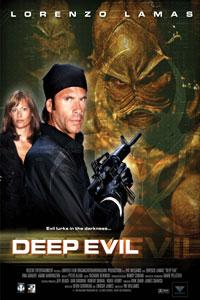 deepevil2