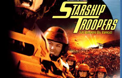 starship-troopers-blu-ray