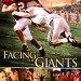220px-Facing_the_giants