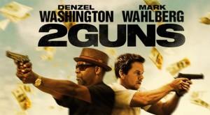 2Guns-shoots-top-weekend-box-office_8-4-2013_112387_l