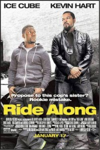 Ride-Along-movie-poster-Kevin-Hart-Ice-Cube