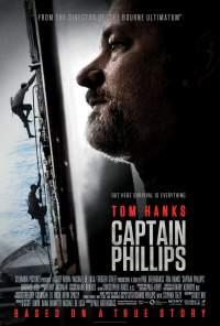 captain_phillips_ver2_xlg