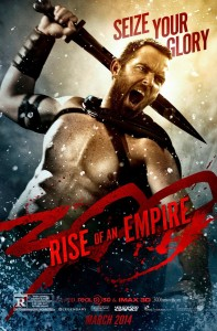pstr-300-rise-of-an-empire07