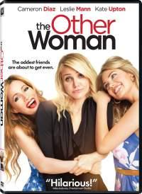 the-other-women-dvd-cover-dvdplanetstorepk
