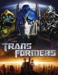 transformersdvd_nahlad