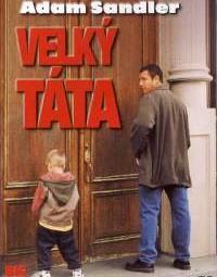 velky_tata_nahlad