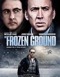 Frozen-Ground-Exclusive-Poster-HD1
