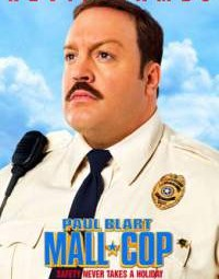 Paul_blart_mall_cop_film