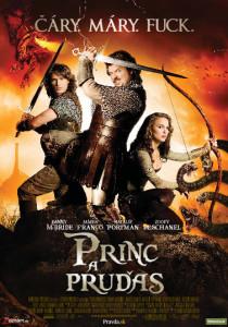 Princ-a-pruďas-recenzia1