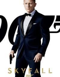 Skyfall_Bond_Poster