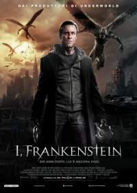 i_frankenstein_ver7_xlg