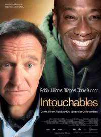 intouchables_poster_parody_by_trancilian-d5kxh9c
