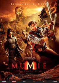 mumie_3