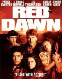 reddawn-poster