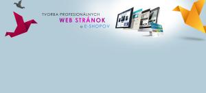 webgrafix2