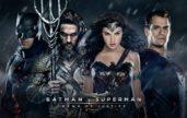 batman-vs-superman-usvit-spravodlivosti-feeling-movies-film-recenzia-novinky-sk-4