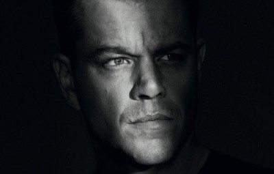 jason_bourne_soundtrack_cover