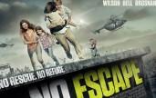 no-escape-2015-movie-stills